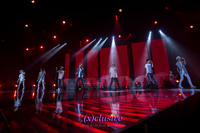 Infinite-Effect-in-Singapore-05