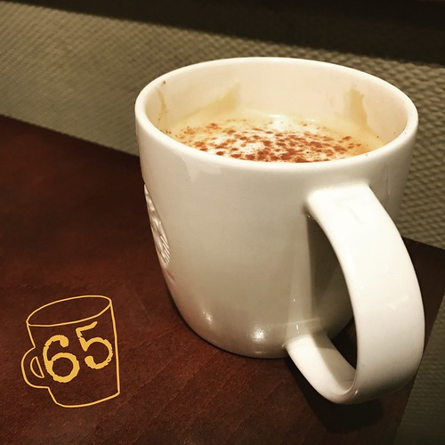 Final PSL of the Season #100cupsofcoffee