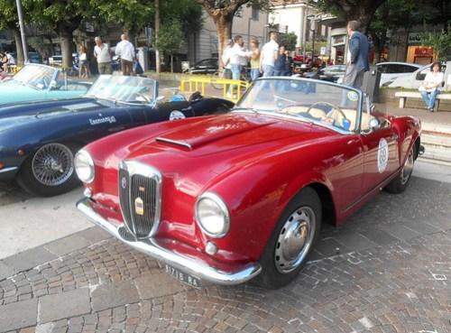 Lancia-Aurelia-B24_convertibile-1958
