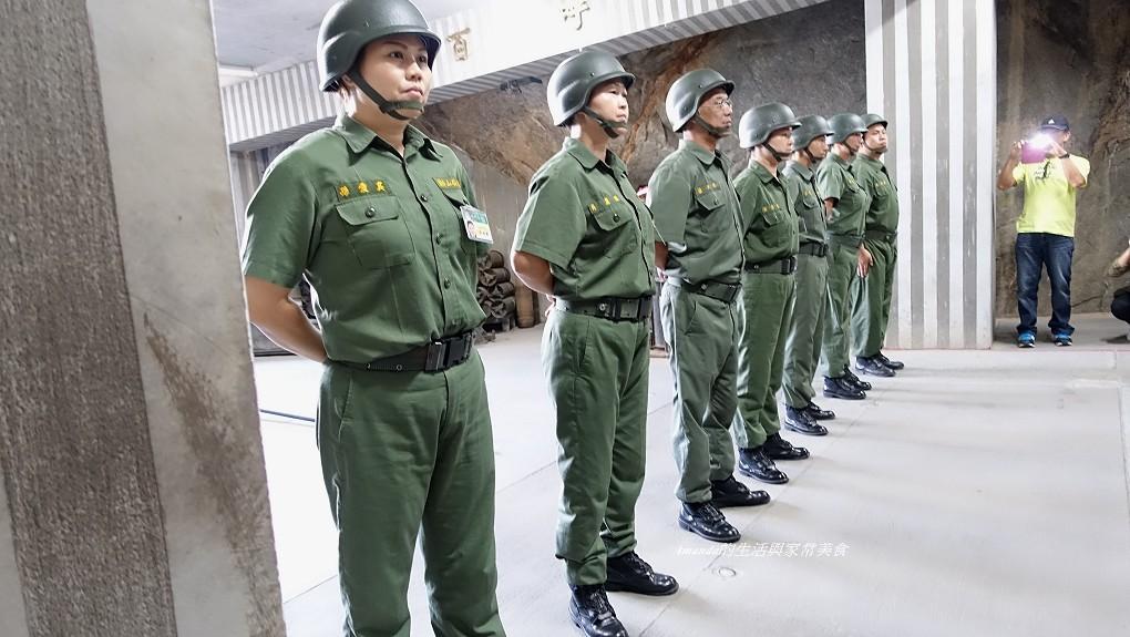 獅山砲陣 (2)