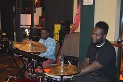 027 Havana Mix Band