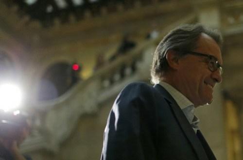 Aprueba Congreso español reforma que permite sancionar a altos cargos