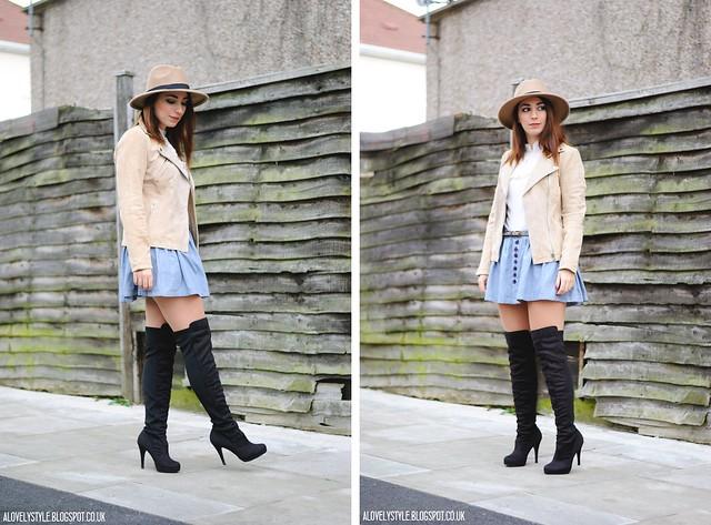 Priscilla-Jacket (7)