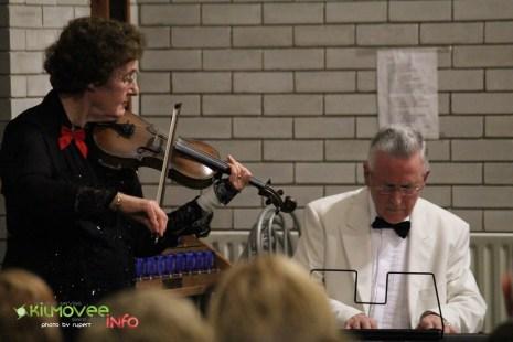 Mayo Concert Orchestra - Urlaur 2015 (9)