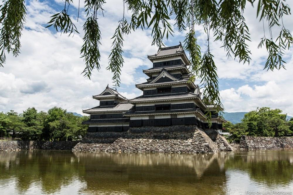 Castillo de Matsumoto-108