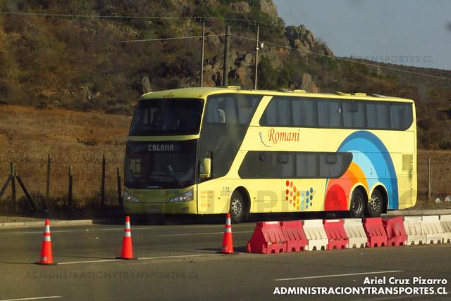 Romani - Pichidangui - Modasa Zeus / Scania (FHFC47)
