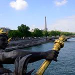 Viajefilos en Paris Bauset 81