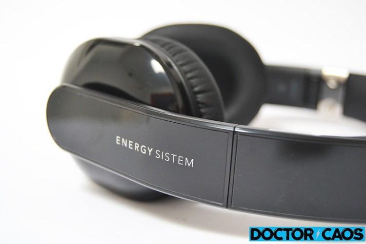 ENERGY SISTEM BT5+ HEADPHONES (6)