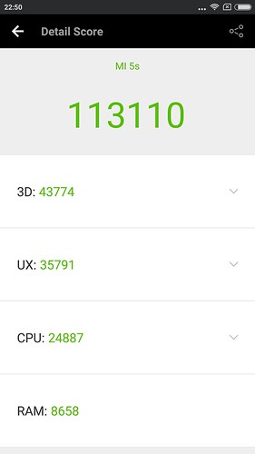 Screenshot_2016-10-29-22-50-35-730_com.antutu.ABenchMark
