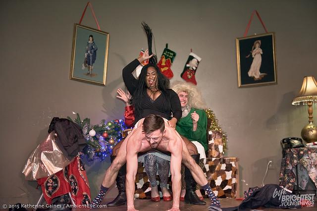 crackchristmas18