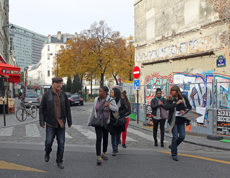 15j24 Montparnasse_0043 variante Uti 465