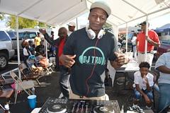 202 DJ Tru