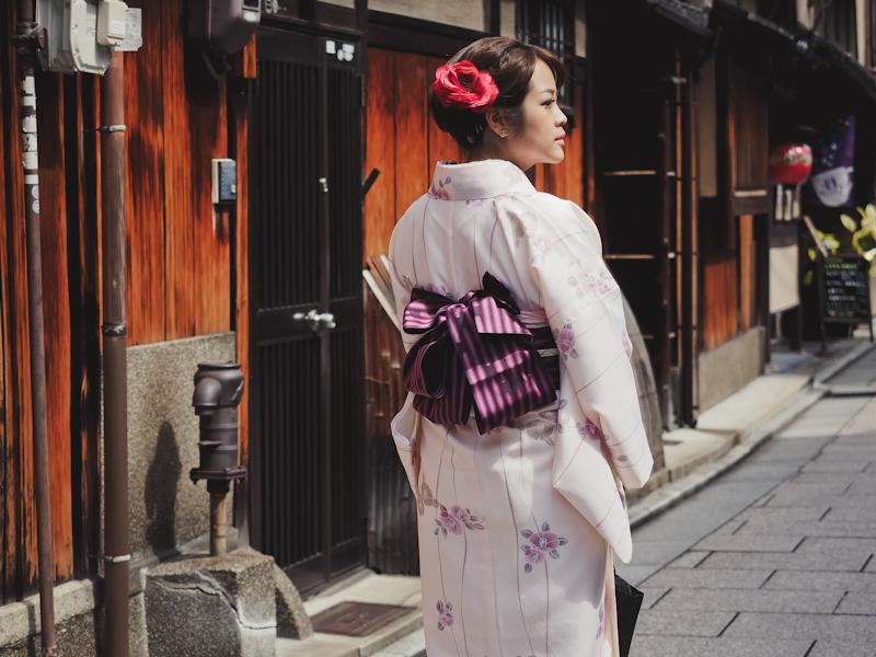Kyoto-Kimono-Rental-Japan-18