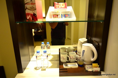HAROLDS HOTEL Luxury Without Breaking Your Wallet