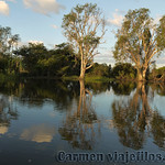 02 Viajefilos en Australia, Kakadu NP 112