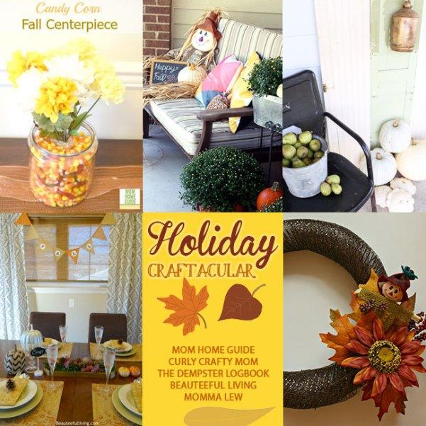 Holiday-Craftacular_Sept_650