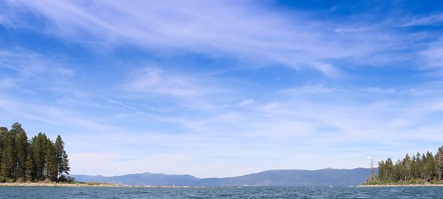 Lake-Tahoe-5