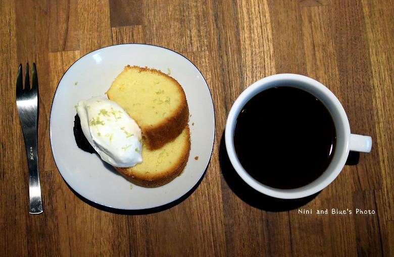台中好日咖啡26
