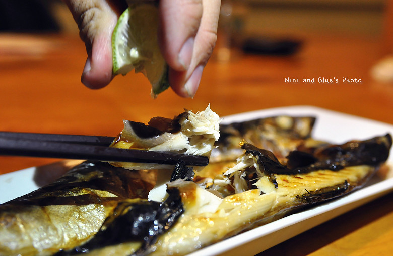 甜在興日式燒烤海鮮居酒屋啤酒餐廳14