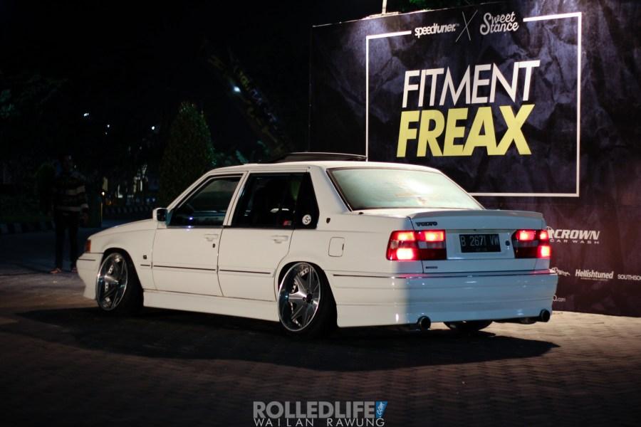 FITMENTFREAX-4