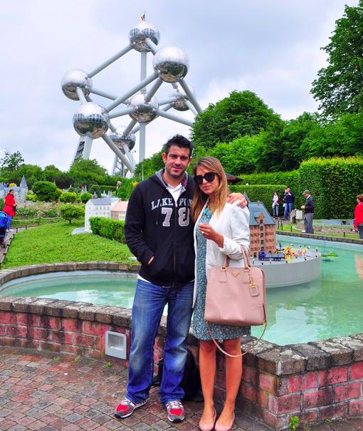 Bruselas en un día Bruselas en un día Bruselas en un día 21303581736 9773c52b44 o