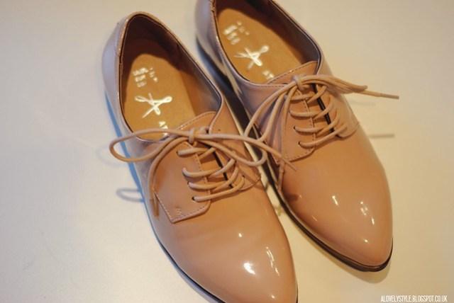 pinkoxfords (1)
