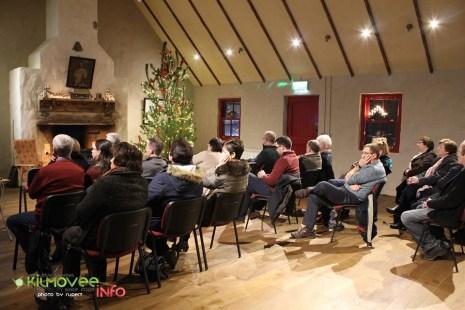 Kilcashel Winter Lecture (1)