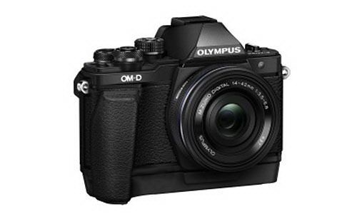 olympus-e-m10-mark-ii-black-grip-leaked