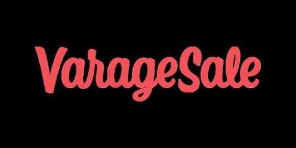VarageSale-logo