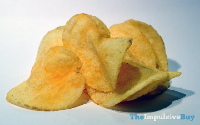 Lay's Do Us a Flavour P.E.I. Scalloped Potatoes 2