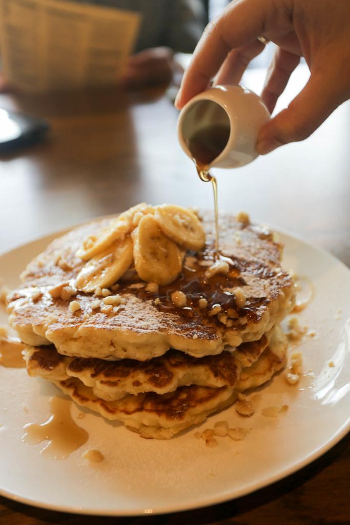 Single Origin Breakfast-3.jpg