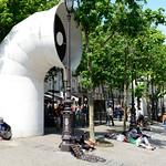 Viajefilos en Paris Bauset 56