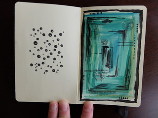 sketchbook 2014 201508