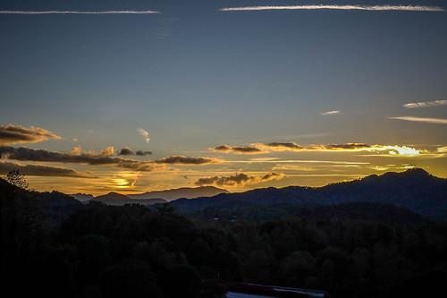 Great Smoky Mountains Railroad-51