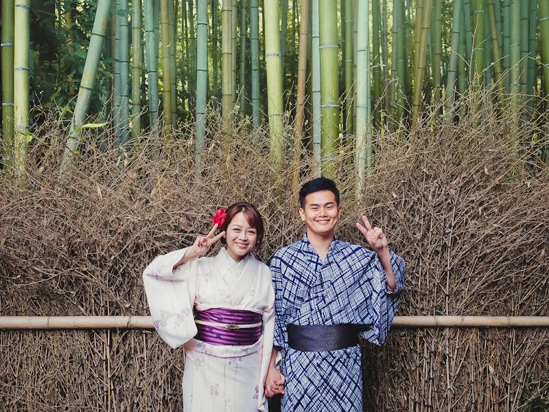 Kyoto-Kimono-Rental-Japan-4