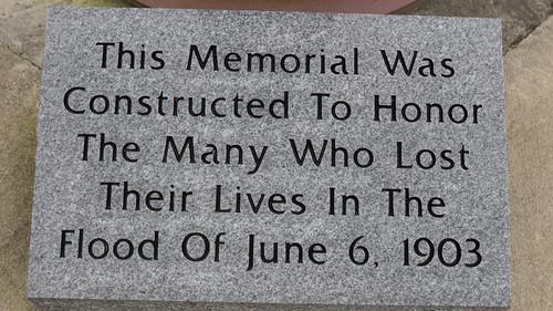 1903 Pacolet Flood Memorial-002