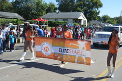 041 Elite Starz