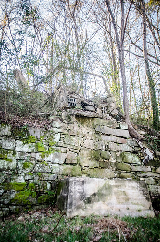 Pacolet River Trail-027