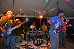 067 Greg Ayres Band