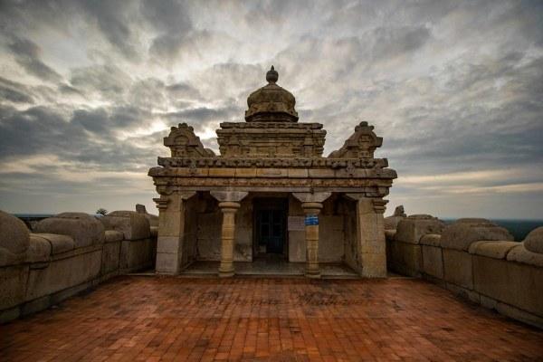 Shravanabelagola - Hassan, India - Around Guides