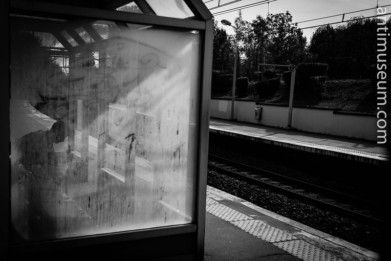 15-bagneux-11102015-1308.jpg