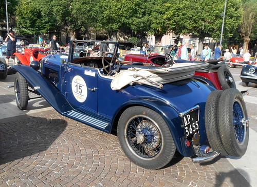 AlfaRomeo-6c1750-sport-Viberti-1930