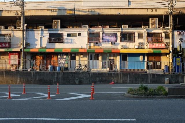 元町 2015/12/28 X1005652