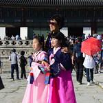 25 Corea del Sur, Gyeongbokgung Palace   09