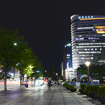 28 Corea del Sur, Seul noche  03
