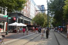 037 Memphis Music & Heritage Festival