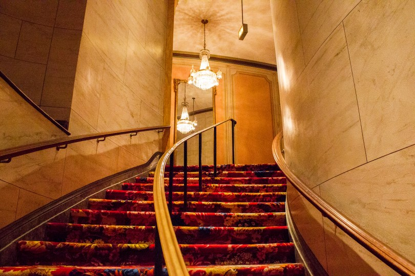 philadelphia-opera-academy-music-carpet-stairs
