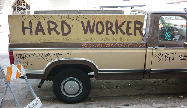 hardworker2
