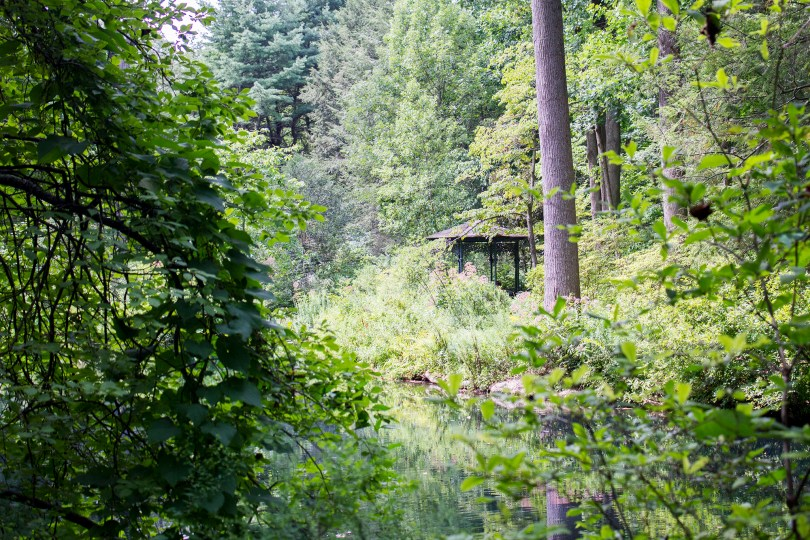 mt-cuba-gardens-delaware-reflecting-pond-gazebo
