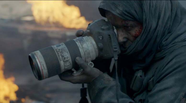 war_photographer